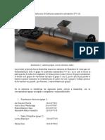 Propuesta Distribución de Extrusora Team 7 (1)