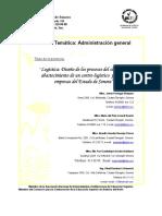 centro_logistico.pdf