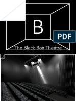 The Black Theatre