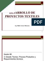 Proyectos Textiles 2016-2 Proceso-Pgma (1)