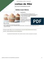 Buttercream Básico - Receitas de Mãe.pdf