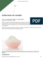 buttercream de verdade _ nem a Vó fazia..pdf