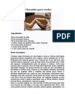 Camadas de Chocolate para vender.docx