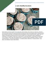 casacoisasesabores.com.br-Cupcake_de_chocolate_com_chantilly_de_amora.pdf