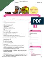 A Oficina de cupcakes_ Receitas.pdf