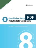 8-Crucial-Online-Marketing-Tools.pdf