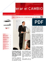 Liderar61_CASTELLANO