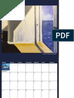 2016-2017 Issaquah School District Calendar