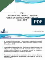 Proyecciones de Poblacion Economicamente.pdf