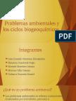 Problemas-ambientales-y-los-ciclos-biogeoquímicos-2.pptx