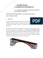 informe tecnico puente tablachaca (OK).docx