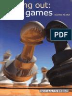Starting Out Open Games_Glenn Flear