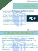 EL-PERÚ-EN-EL-SIGLO-XX (1).pptx