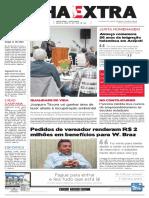 Folha Extra 1555