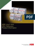 DLRS_XX_FL_EN_V3-0_2CDC507097D0203