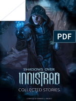 Shadows-Over-Innistrad-iBooks.epub