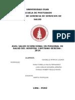 29.10 Asis Epidemiologia- Version 2