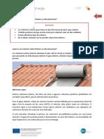Colectores termicos (1).pdf