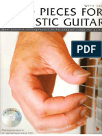 273971249 Mark Currey Popular Songs for Guitar Vol 1 PDF