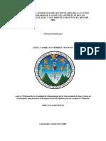 bibliografia #17 09_1833.pdf