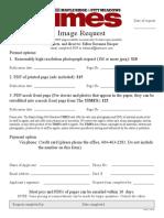 Maple Ridge-Pitt Meadows Times Photo Order PDF