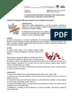 Tema 1_gerencia Estrategica