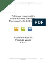 tableauxcomparatifseditions_tpv_5-1.pdf