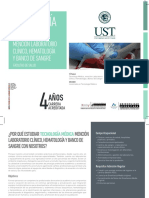 Ust Tec Medica Lab Clinico 02.PDF (1)