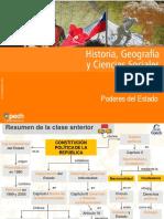 Clase 3 Poderes del Estado.pdf