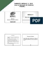 Modulo 3_nr-13_ Seg Op Caldeiras