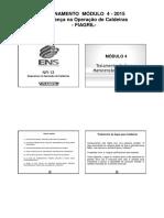 Modulo 4_nr-13_ Seg Op Caldeiras