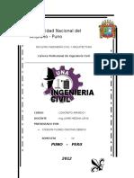 EXAMEN RESOLUCION CONCRETO ARMADO 1(cristian dereck condori flores).doc