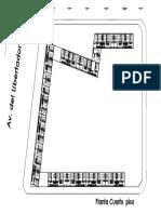 4P.pdf