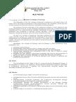 RLE Focus -BMC-ER (Revised)