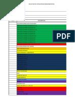 Formato de Cotizacion 1- Editable
