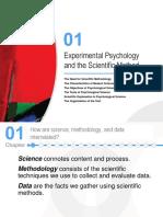 Psikologi Eksperiment Bab 1