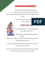 ADOLECENTES_PUEDEN_DECIR_NO.pdf