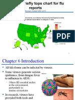 Ch. 6 Viruses ELC