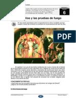 Módulo de Interpretación bde La Historia - Daniel SESIÓN 6