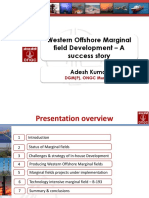 Offshore Marginal Field - 23.05.2014 (Ver2)