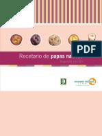 papas nativas recetario.pdf