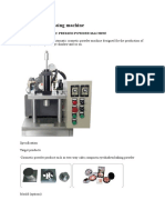 Lab powder pressing machine.docx