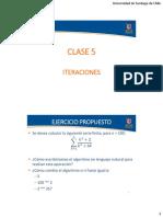 Clase 05 FCYP_2_2015