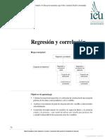 regresion