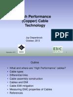 Cabletechnology.pdf