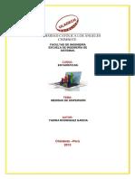 Actividad_de Investigación Formativa 01