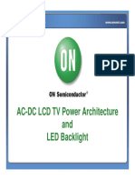 AC-DC LCD TV Poower Architecture and LED Backlight.pdf
