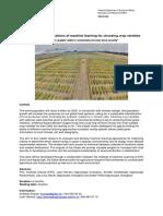 MasterThesisAd_MachineLearning_Agroscope