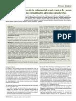 mr_353_es (1).pdf