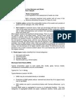 Cpe 406 6060 Lecture 1 Handout(2)